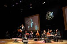 Ahmet Özhan Konseri - 2 (11 Nisan 2010 | CRR)    http://www.sonpeygamber.info/galeri/video/ahmet-ozhan-1    http://www.sonpeygamber.info/  http://www.lastprophet.info/  http://www.derletzteprophet.info/  http://www.posledniyprorok.info/  http://www.sonpeygambercocuk.info/  http://www.seerahforkids.info/