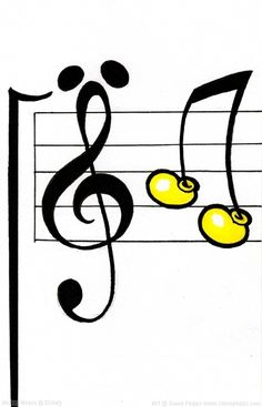 This would be a very cool tattoo for me. I love Mickey and both my kids are into band/music. Font Disney, Disney Music, Disney Diy, Disney Crafts, Disney Love, Disney Songs, Disney Ideas, Mickey Mouse And Friends, Mickey Minnie Mouse