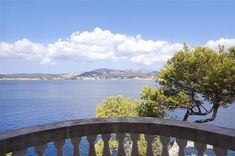For sale  in Spain. Seafront villa situated in a quiet area very close to the Santa Ponsa Yacht Club, golf courses, supermarkets, banks and the luxurious harbour of Port Adriano, with its shops, restaurants and yachts.  €2,590,000