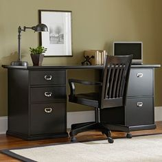 26 Best Sweet Home Office Images Desk Office Home Home