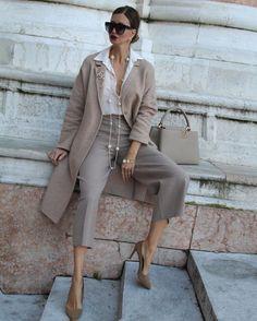 "5,360 Likes, 89 Comments - @realfashionist on Instagram: ""Fashion inspo today via @fashionclimaxx2 #grandmotherthatlovesfashion #mystyle…"""