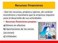 Las 13 Mejores Imágenes De Estructura Económica Y Financiera