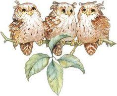 uilen