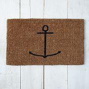 anchor   west elm