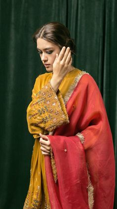 Dress casual party outfit classy Ideas for 2019 Pakistani Formal Dresses, Pakistani Wedding Outfits, Pakistani Dress Design, Indian Dresses, Indian Outfits, Trendy Dresses, Nice Dresses, Casual Dresses, Simple Dresses