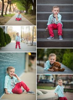 Check out our new products here at KidLovesToys now! Toddler Boy Photography, Little Boy Photography, Children Photography Poses, Children Poses, Life Photography, Boy Birthday Photography, Indoor Photography, Photography Portraits, Poor Children