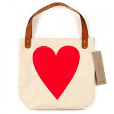 /558-3353-thickbox/two-sided-heart-tote.jpg