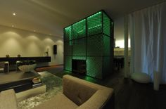 Best Architects in Switzerland, Archivolto AG
