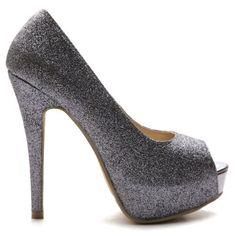 $18.99 Ollio Womens Pumps Stiletto Classic High Heels Platforms Silver Glitter Shoes Ollio, http://www.amazon.com/dp/B00867SWRC/ref=cm_sw_r_pi_dp_tM2rqb1JY2KTR