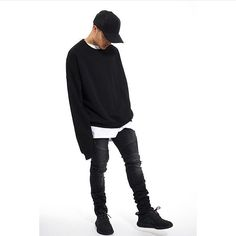"""""""@vntch_clothing @vntch_clothing  NEW COLLECTION ONLINE NOW shop www.vntch.com, shipping worldwide #fashion #peig #peigworldwide"""""""