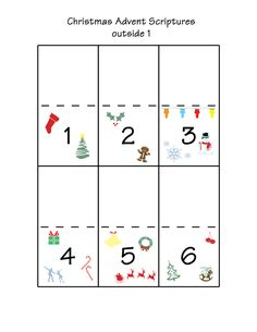 12 exciting advent wreath lesson imagesscriptures, the outsiders, playing cards, cards, game cards, bible verses