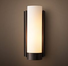 1000 Images About Hall Bath On Pinterest Restoration Hardware Sconces And Wall Sconces