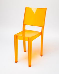 CH050-Translucent-Orange-Acrylic-Chair.jpg