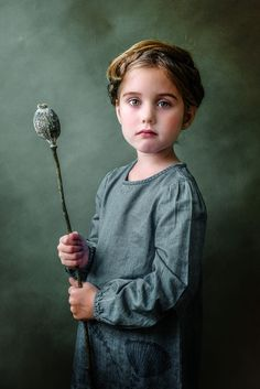princess poppy Princess Poppy, Dark Portrait, Poppies, Portrait Photography, Fine Art, People, Poppy, Visual Arts, People Illustration