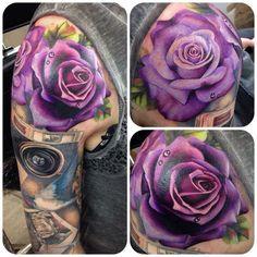 031520827b730b621d500023ff0e0e63--lavender-roses-purple-roses.jpg 736×736 pixels
