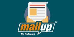Potenzialità ed efficacia di #Bee, il nuovo editor di @MailUp - #emailmarketing