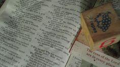 The brick Brick, Lost, Album, Personalized Items, Places, Bricks, Lugares, Card Book