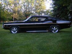 Randys351w69gt 1969 Ford Torino