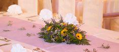 lavande-tournesol-saint-bacchi-fleuriste-mariage-Jouques-Peyrolles