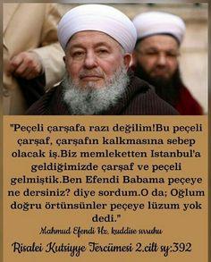 Islam, Baseball Cards, Instagram, Poland