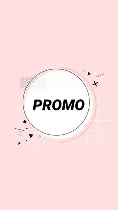 Instagram Words, Moda Instagram, Instagram Story, Logo Online Shop, Restaurant Logo, Online Shopping Quotes, Makeup Artist Logo, Wallpaper Iphone Disney, Badge Design