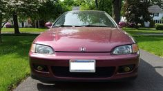 Car brand auctioned:Honda Civic EX 1993 Car model honda civic coupe ex Check more at http://auctioncars.online/product/car-brand-auctionedhonda-civic-ex-1993-car-model-honda-civic-coupe-ex/