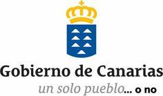 El Rector de la Universidad de La Laguna amenaza con exigir una compensación si el ITC se transfiere a la Universidad grancanaria