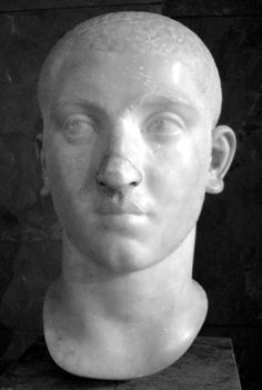 Severus Alexander was the 26th Roman Emperor. He was the last emperor of the Severan dynasty.  As emperor, Alexander's peace time reign was prosperous. In military conflict against the rising Sassanid Empire there are mixed accounts, though the Sassanid threat was checked. However, when campaigning against Germanic tribes of Germania, Alexander attempted to bring peace by engaging in diplomacy and bribery. This apparently alienated many in the legions and led to a conspiracy to assassinate him.