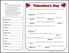 sweetfunkyvintage: Room Mom? Valentine's Day Class Party Ideas!
