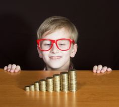 Americans' money woes are well-known, but the next generation can learn to avoid such mistakes. Here are six ways to teach your kids the value of a buck.