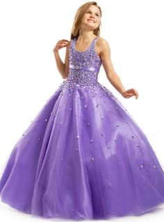Party Time Formals Dresses and Gowns for Prom Homecoming Evening and Pageant for Women, Teens, Preteens and Girls at TheRoseDress