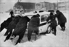 http://www.boston.com/news/specials/blizzard_of_78/