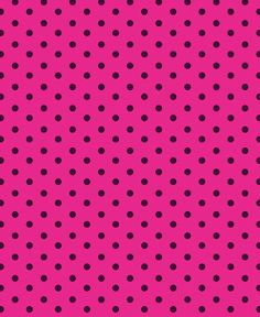"""""""Mini Dots Pink Cutie"""" by Uncommon for the Dots collection"""