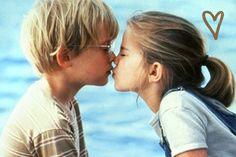 adoro FARM - um beijo pra você!