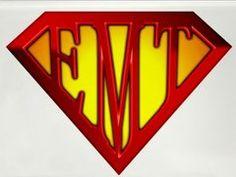 Super EMT