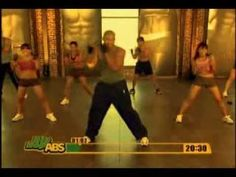 Shawn T's Hip Hop Abs Ab Sculpt(Bad Ass Full Video Inside Part 1)  #weight #loss #weightloss #fitness #excercise #cardio #motivation #gym #weight loss tips #cardiovascular exercise #good exercises to lose weight #abs excercises #exercise for abs #stomach exercises at home #stomach exercises for women