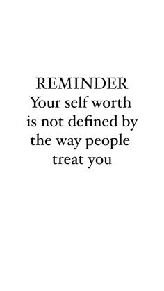 Good Life Quotes, Self Love Quotes, Great Quotes, Quotes For The Day, Simple Things Quotes, Lets Do This Quotes, Living The Dream Quotes, Loving Myself Quotes, Changes In Life Quotes