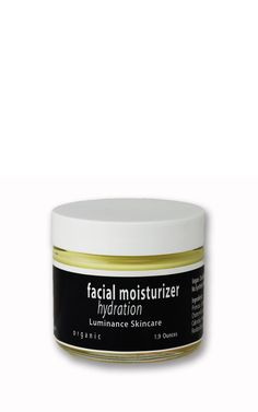Luminance Skin Care. Organic Skincare. Raw Skincare. Vegan Skincare.- must try