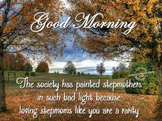 www.wishgoodmorning.com wp-content uploads 2015 08 Loving-stepmoms-like-you-are-a-rarity.jpg