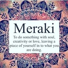 Love-Happiness-Positivity-Mindfulness-Mindful living-Spirituality-Law of Attraction-The Secret-Manifesting-Visualizing-Meditation-Gratitude-Zen-Peace-Serenity-Self Love-Self Care-Routine-Spirit-Inner Guide-Universe-Manifestation-Visualisation-Dream Life-H The Words, Cool Words, Mantra, Beautiful Words, Beautiful Soul, Quotes To Live By, Me Quotes, Eminem Quotes, Rapper Quotes