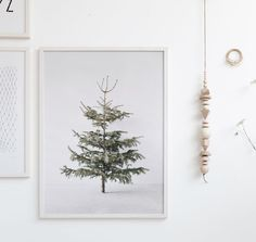 print 'tree.06' by bastisRIKE