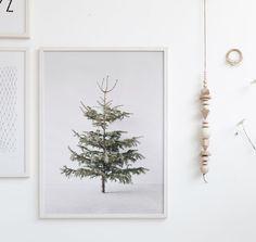 print 'tree.06' by bastisRIKE