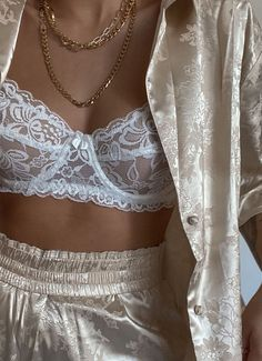 Glamouröse Outfits, Cute Casual Outfits, Pretty Outfits, Summer Outfits, Fashion Outfits, Fashion Skirts, Jolie Lingerie, Lingerie Outfits, Pretty Lingerie