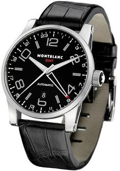 Buying The Right Type Of Mens Watches - Best Fashion Tips Men's Watches, Sport Watches, Cool Watches, Fashion Watches, Best Watches For Men, Luxury Watches For Men, Rolex, Mont Blanc Watches, Breitling