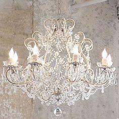 chandelier chandeliers chandeliers / light lights lighting fixtures @fayemason1