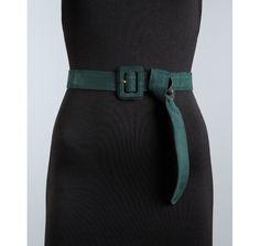 1000+ images about PRADA - Belts on Pinterest | Prada, Skinny Belt ...