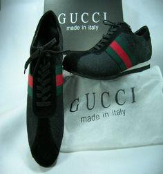 Gucci-Mens-Shoes-22.jpg (640×684)