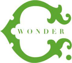 wonder_logo-300x262.png (300×262)