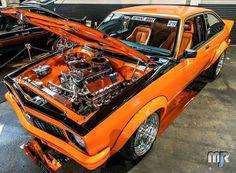 Australian Muscle Cars, Aussie Muscle Cars, Custom Muscle Cars, Custom Cars, My Dream Car, Dream Cars, Holden Muscle Cars, Holden Torana, General Motors
