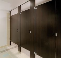 Bathroom Partitions Manufacturers ironwood manufacturing - toilet compartments | restroom partitions